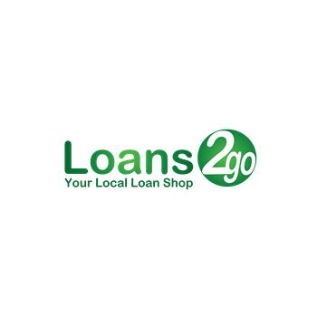 Loans 2 Go Franchise