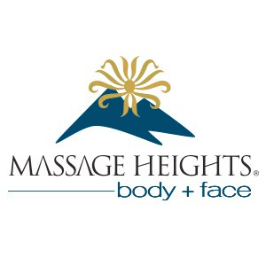 Massage Heights franchise
