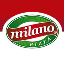 Milano Pizzas Franchise