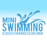 Mini Swimming Franchise