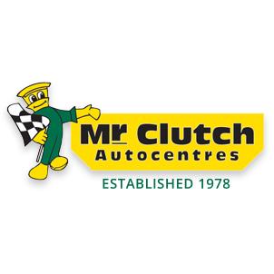 Mr clutch