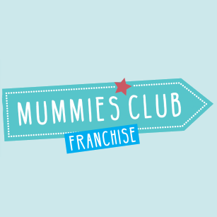 mummies club