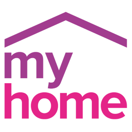 MyHome Franchise