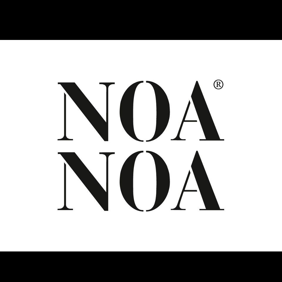 Noa Noa franchise