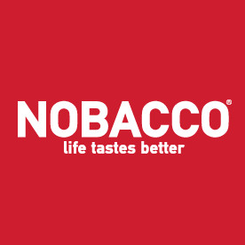 Nobacco Franchise