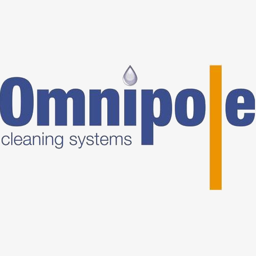 Omnipole Systems Franchise