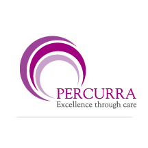 PerCurra Franchise