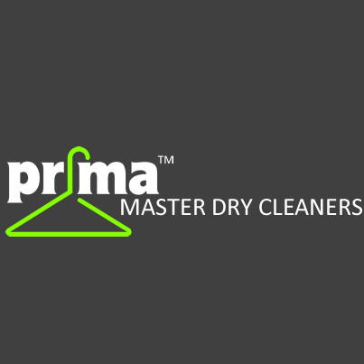 prima dry cleaners franchise
