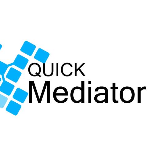 quick mediator