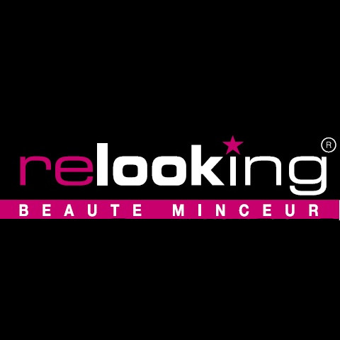 Re looking beauty franchise