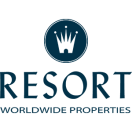 Resort Worldwide Properties franchise
