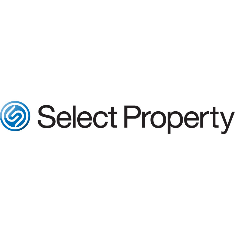 Select Property franchise
