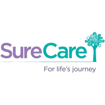surecare