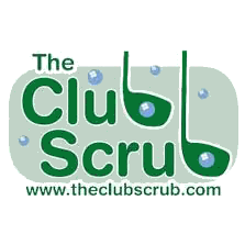 the club scrub