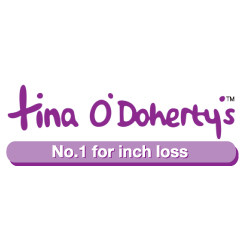 Tina Doherties franchise