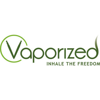 Vaporized e-cigarette franchise