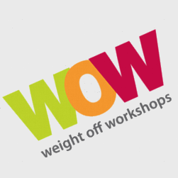 WOW - Weight Off Workshops Franchise