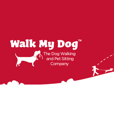 Walk My Dog Franchise