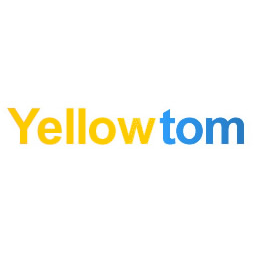 yellow tom
