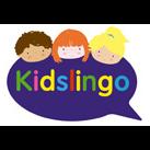 Kidslingo Franchise