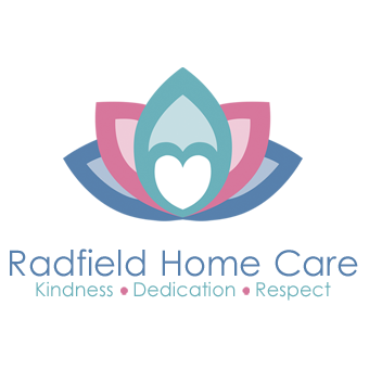 radfieldcare