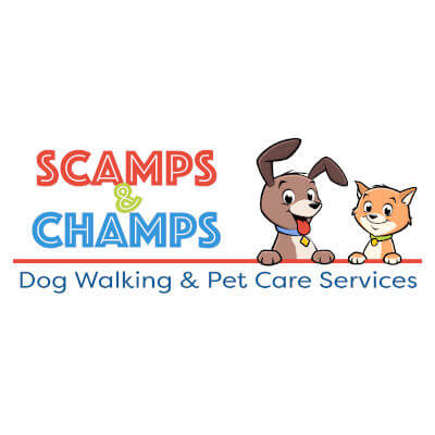 Scamps and Champs Franchise