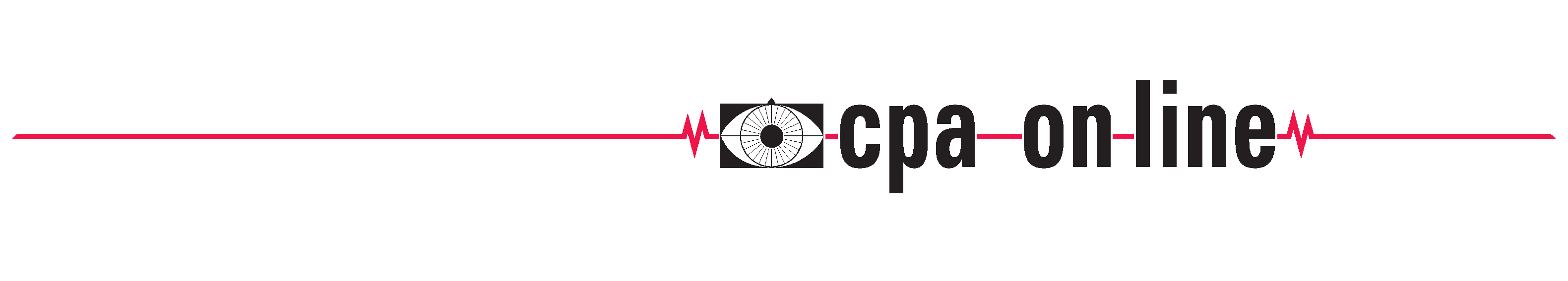 CPA Franchise UK Logo