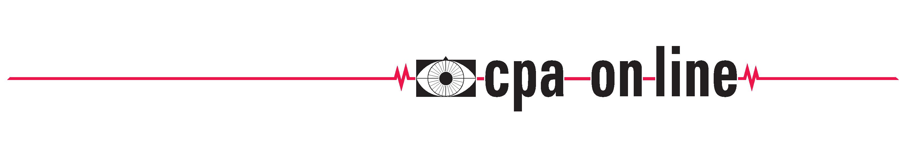 CPA Franchise UK Logo