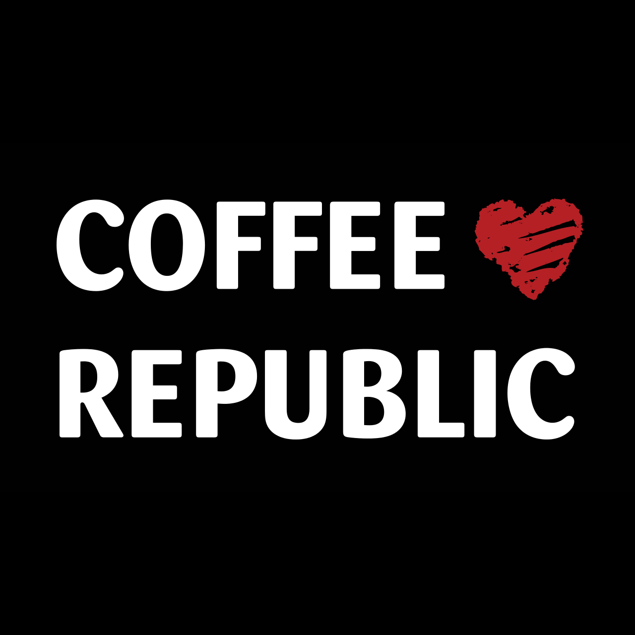 Coffee Republic Franchise