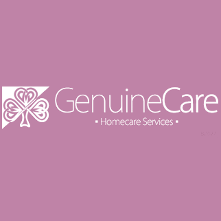 Genuine Care Franchise