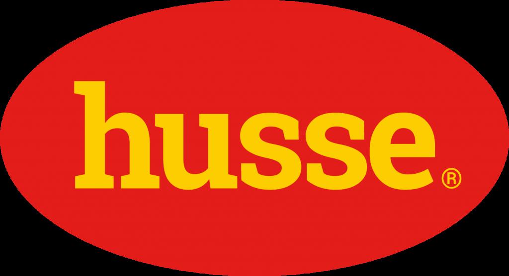 HusseHR