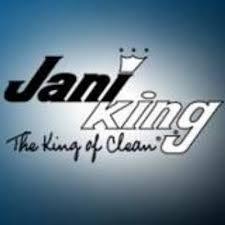janitor king