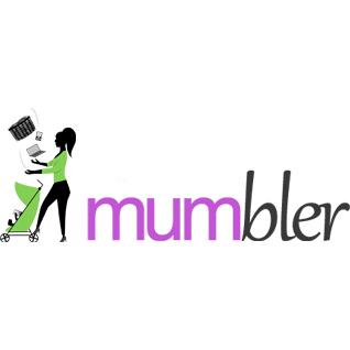 mumbler