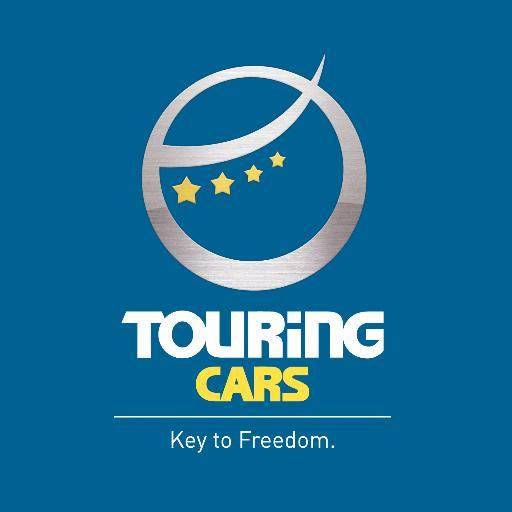 Touring Cars Franchise