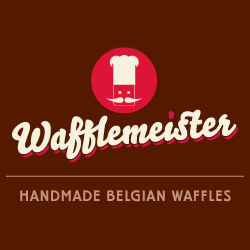 Wafflemeister Coffee Shop Franchise