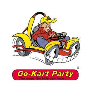 go-kart-party-300x300