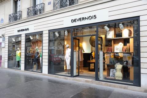 Devernois-Tronchet-4415md