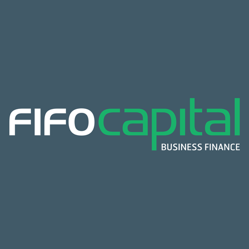 Fifo Capital Franchise Opportunities