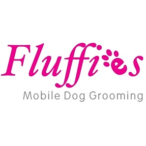 Fluffies Dog Grooming Franchise