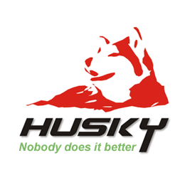 Husky Heat Pumps Franchise Opportunities