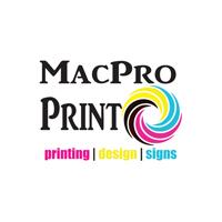 MacProPrint