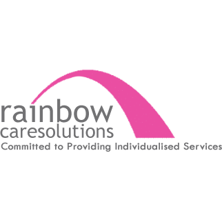 rainbow care solutions