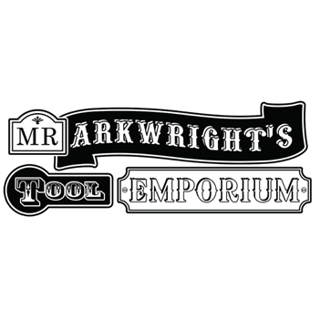 Mister Arkwright