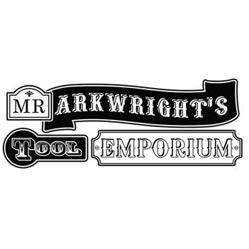 Mr Arkwright's Tool Emporium Franchise