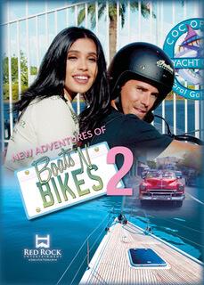 Boats N Bikes