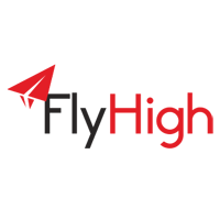 FlyHigh Franchise