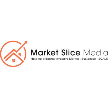 Market Slice Media
