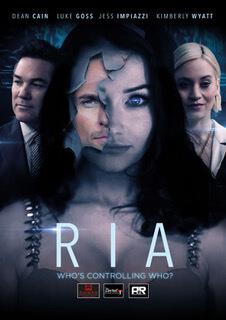 Ria Film