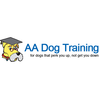 AA Dog Training Franchise