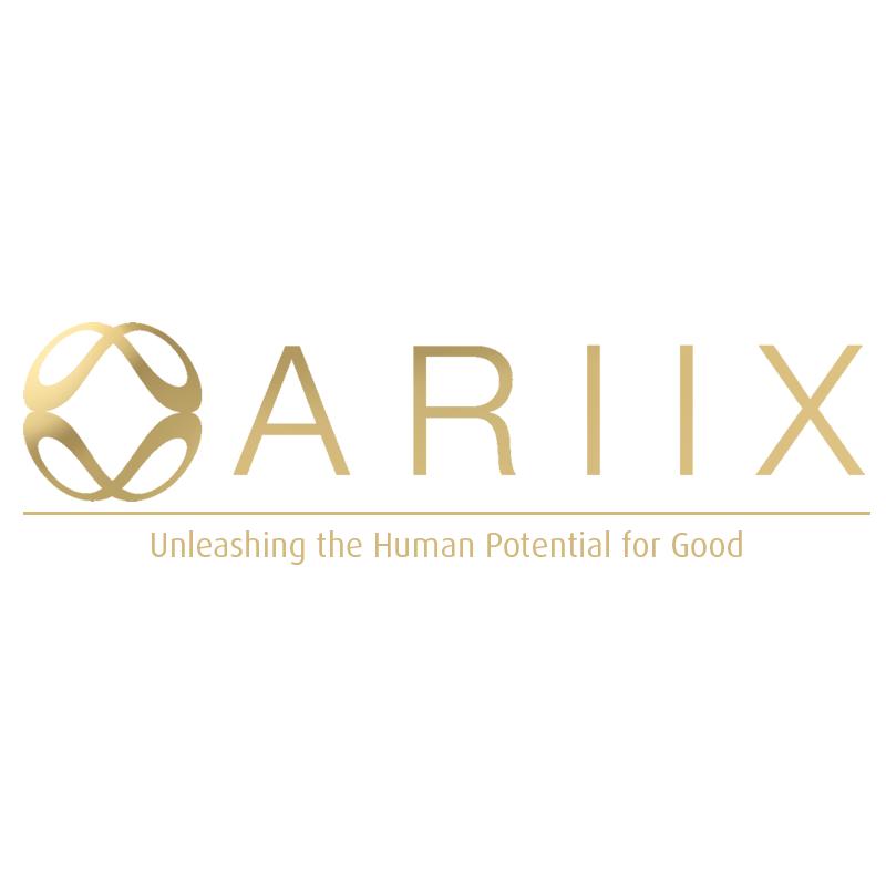 Ariix Franchise